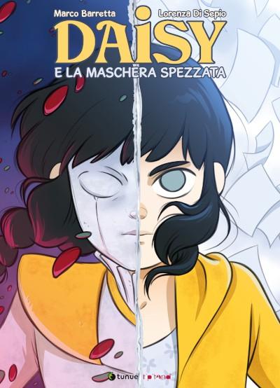 cover_Daisy_maschera_spezzata