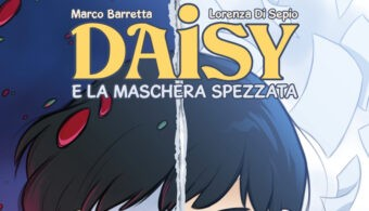 cover_Daisy_maschera_spezzata_front