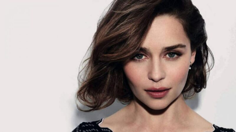 Secret Invasion: Emilia Clarke nel cast della serie Marvel/Disney+