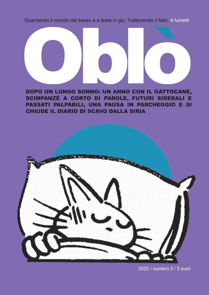 oblo5_copertina-725x1024