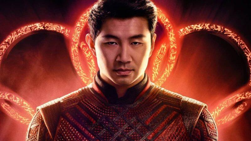 La forza di Shang-Chi, i misteri di Secret Invasion