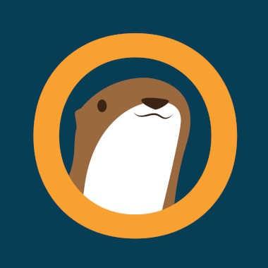 space-otter-publishing-logo