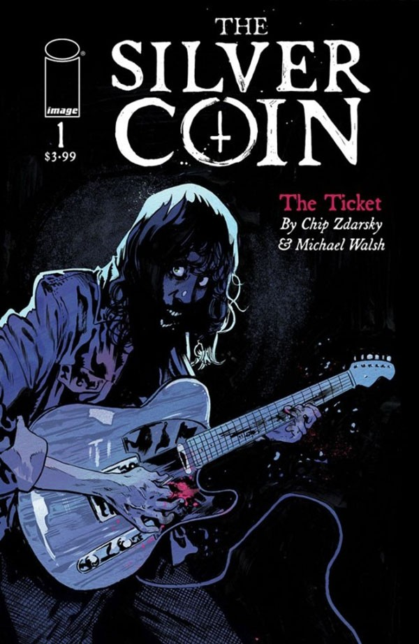 the-silver-coin-1