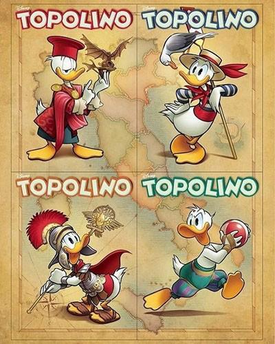 topolino_extra_2_int