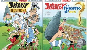 Asterix_plancia