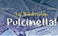 Auf Wiedersehen, Pulcinella! (Formola, Caputo)