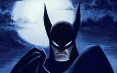 Batman_Caped_Crusader