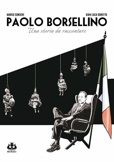 Borsellino_COVER