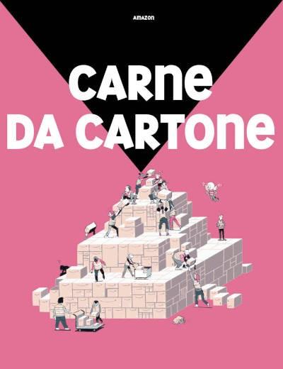 Carne-da-Cartone-cover