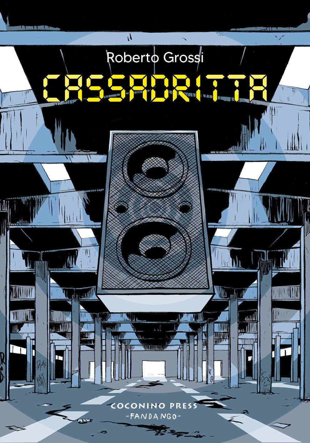 Cover Cassadritta - 2 CON UV OK DEF