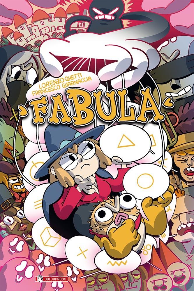 Fabula_cover_sito