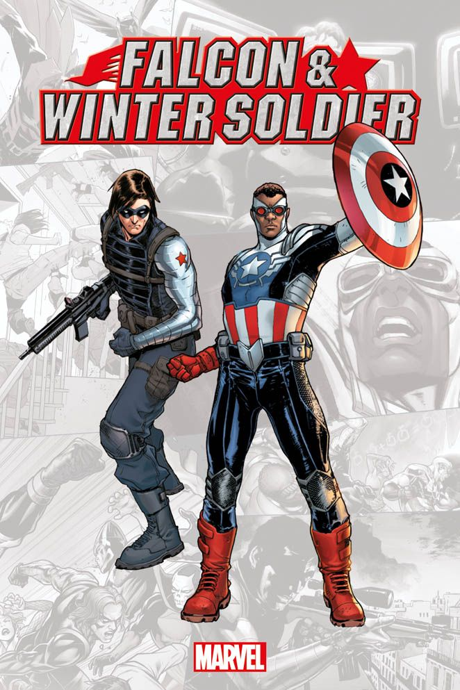 Falcon-and-Winter-Soldier