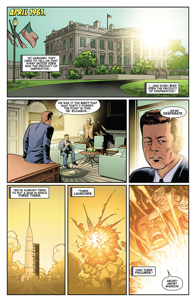 Fantastic Four - Life Story (2021-) 01 (of 06)-002