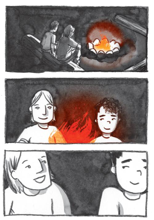 Flamer 1