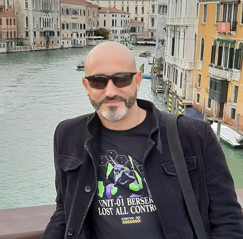 Francesco Tedeschi