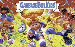 Garbage-Pail-Kids-copy