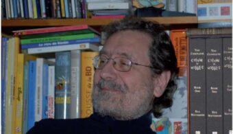 GianfrancoGoria