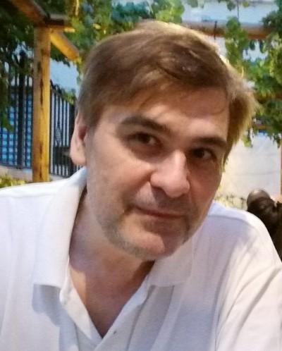 Giuseppe Guidi