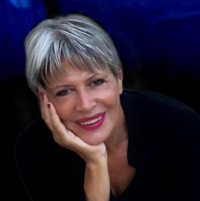 Gloria Bardi