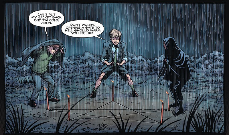 Hellblazer - Rise and Fall_01