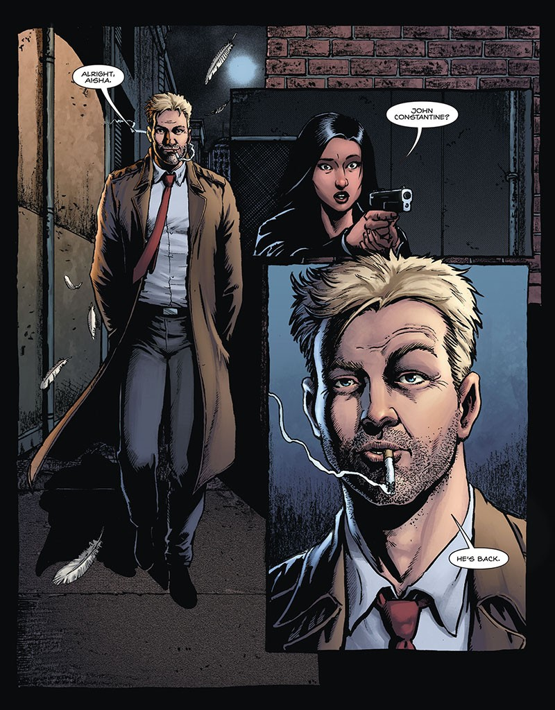 Hellblazer - Rise and Fall_02