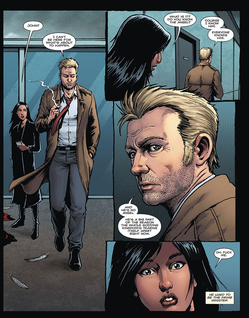 Hellblazer - Rise and Fall_03