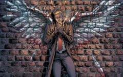 Hellblazer - Rise and Fall_thumb