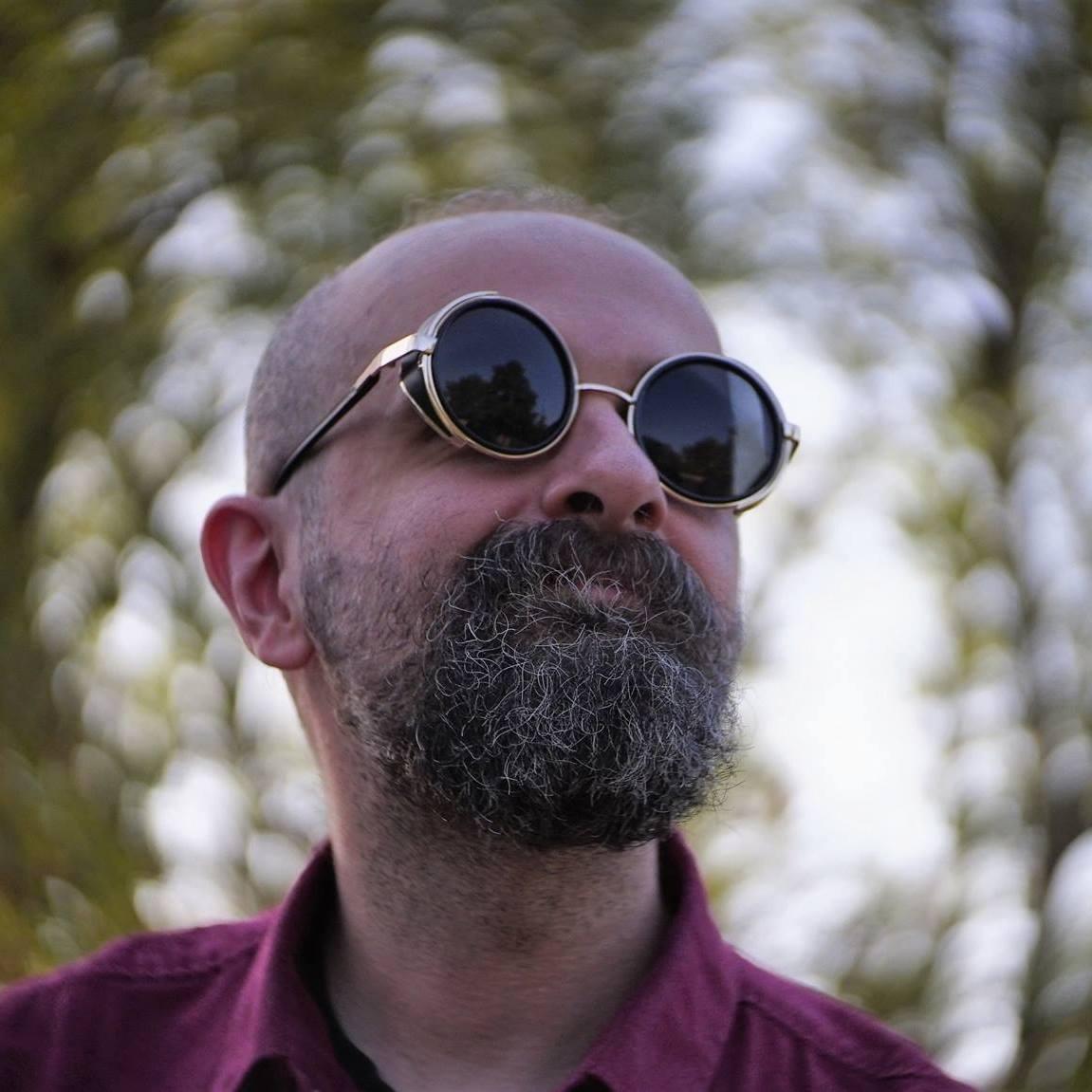Cristiano Brignola