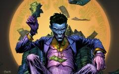 Joker-80th-Anniversary-evid