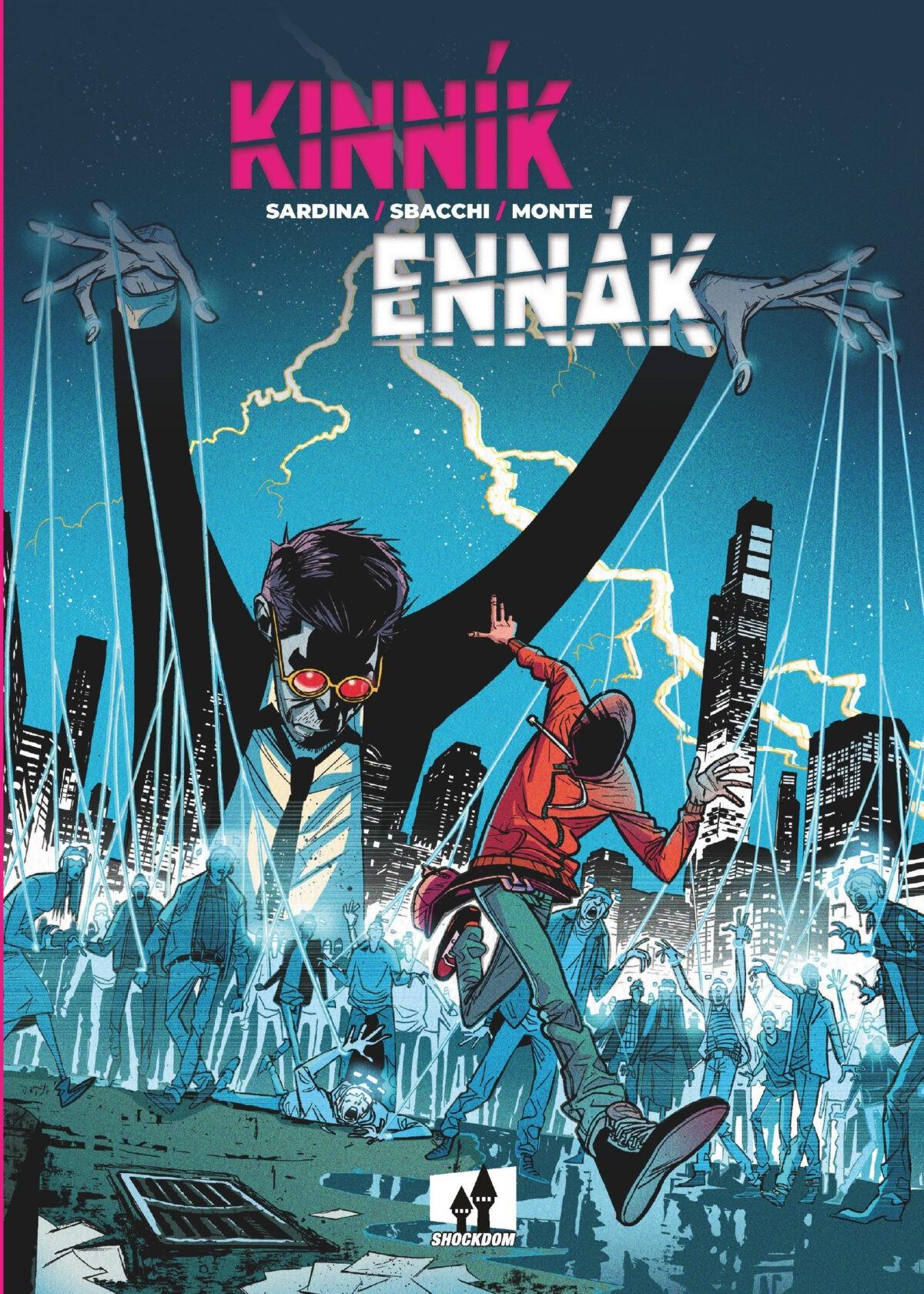 Kinnik_COVER
