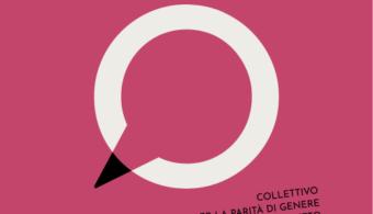 Moleste_logo