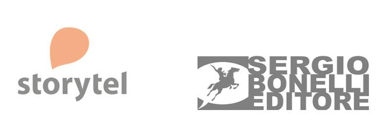 SBE Storytel