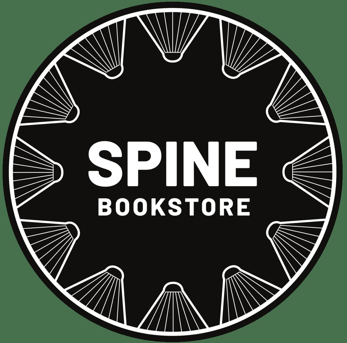 Spine Bookstore