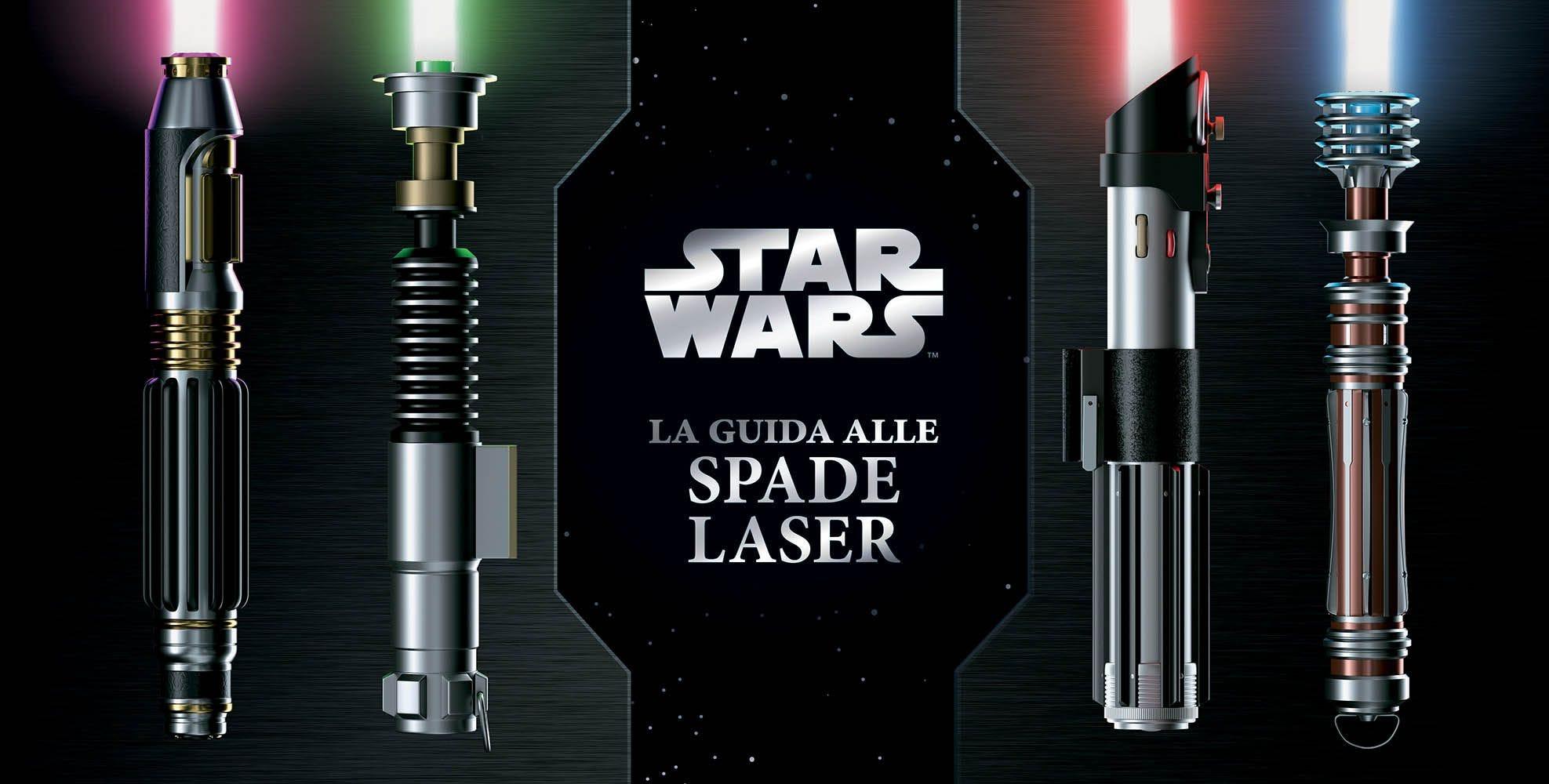 SW_Spade Laser