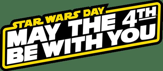 Panini Comics festeggia lo Star Wars Day