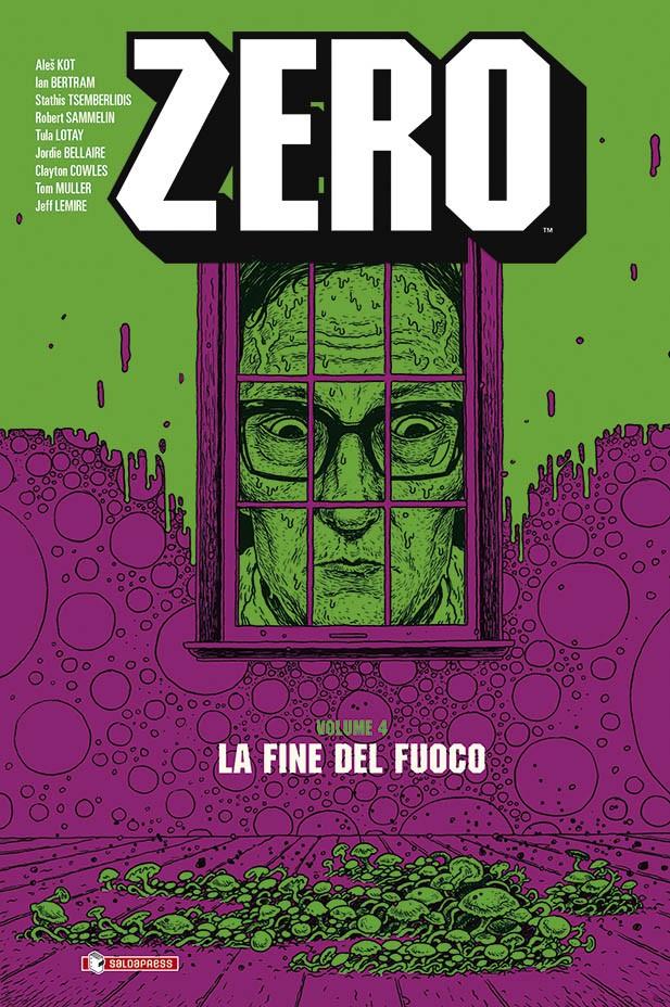 Zero_Vol4_cover_sito