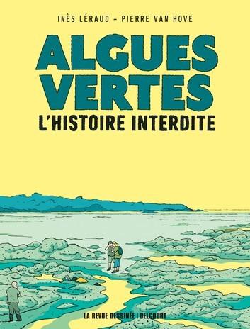 algues-vertes-l-histoire-interdite