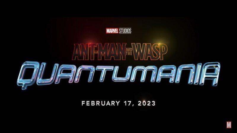 Ant-Man 3: lettera produzione decifrata dai fan svela dettagli sul film