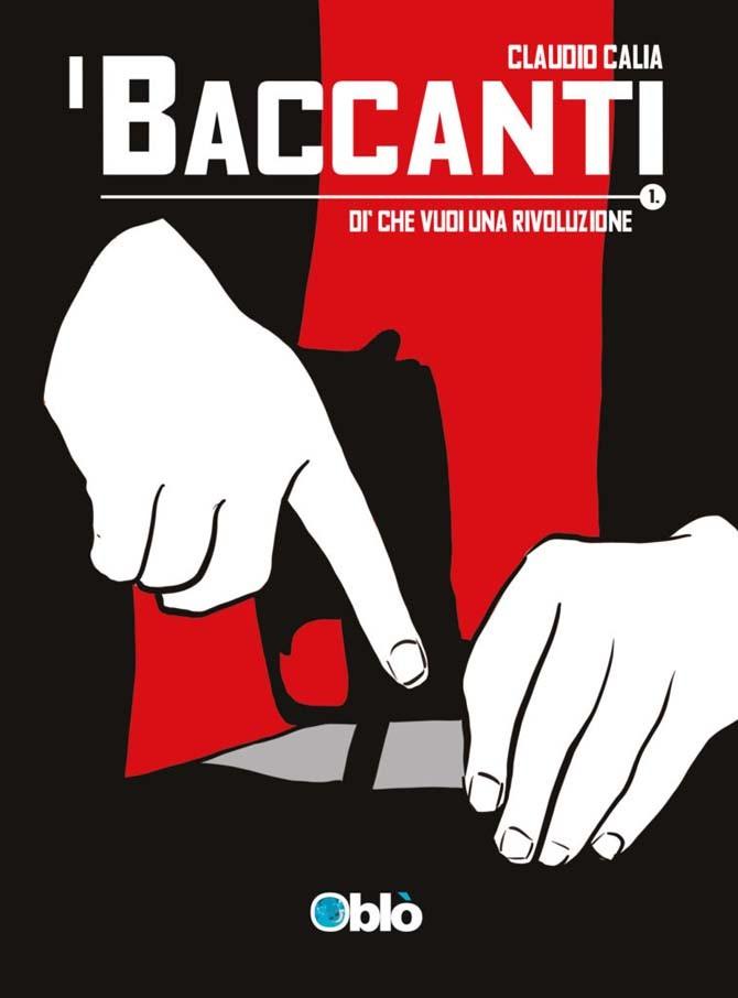 baccanti-1