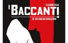 I Baccanti (Claudio Calia)
