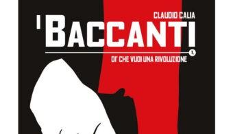 baccanti-cover