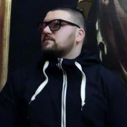 Fabrizio Nocerino