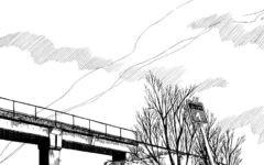 Lo spazio della provincia: uno sguardo su tre fumetti tra vicoli ciechi e prospettive possibili