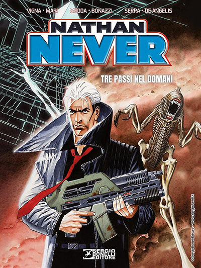 nathan_never__tre_passi_nel_domani_cover