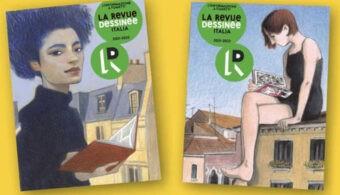revue-dessinee-italia-ulule-banner