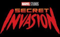 secretinvasion