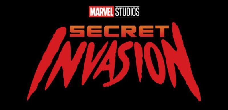 Secret Invasion: Thomas Bezucha e Ali Selim registi della serie Disney+