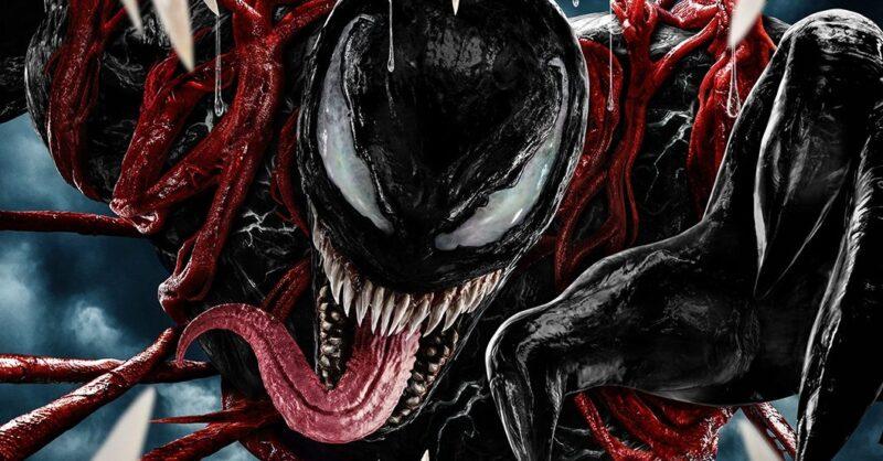 I clichè di Venom, oltre Warner e Marvel Studios