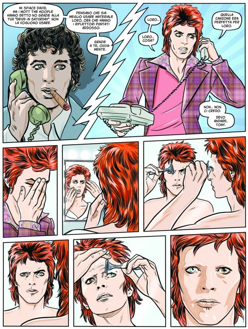 BOWIE pag 1