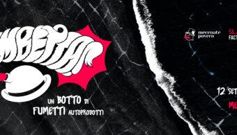 Bombetta-grafica-facebook